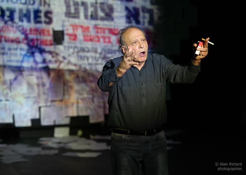 Jean-Claude Fall