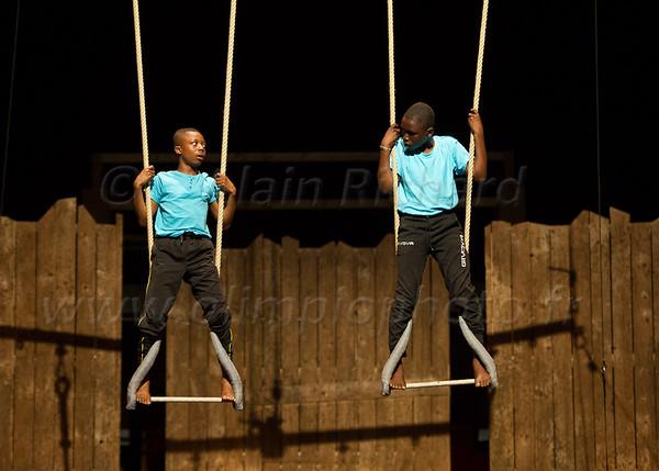 2016-05-12_trapezes-123