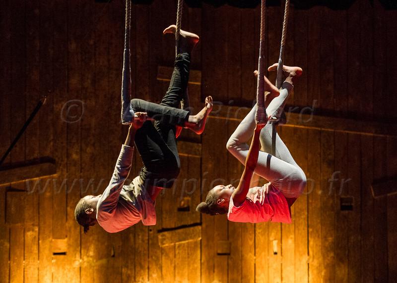 2016-05-10_trapezes-15