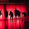 Luca Bernini, Julia Brisset, Corentin Thirvaudey, Vilhelmina Sinervo, Abigail Neuberger, Hichem Cherif, Rebecca Vereijken, Nemanja Jovanovic
