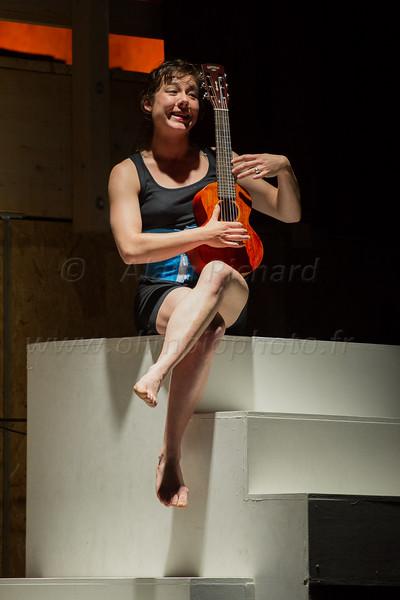 Julia Brisset