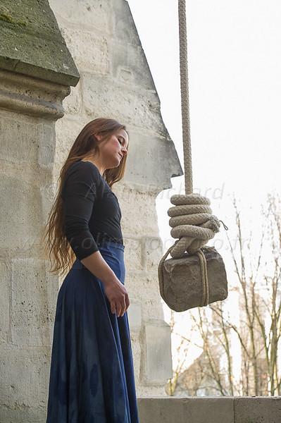 Gaëlle Estève
