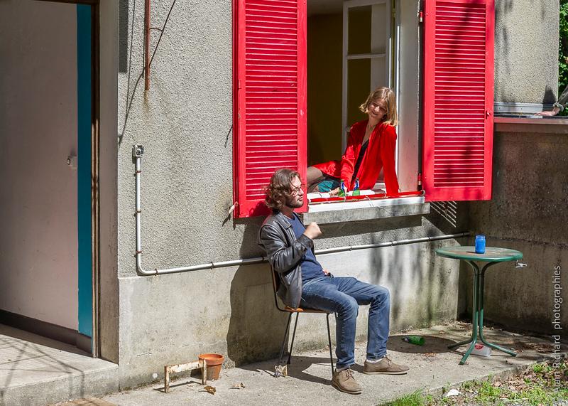 2019-06-02_JeuneTroupe-41