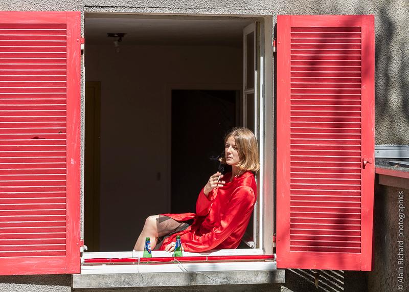 2019-06-02_JeuneTroupe-37