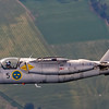 SK 60 Saab 105