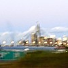 Sydney - Winter Dusk '17