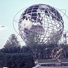 NY World's Fair '65