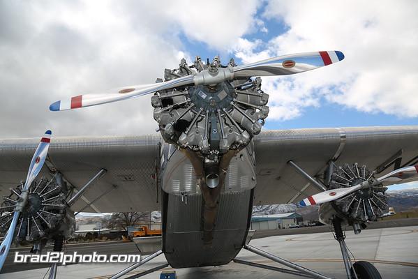 tri-motor-10