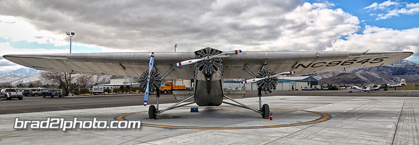 tri-motor-8