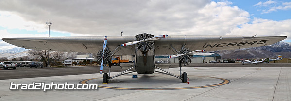 tri-motor-6