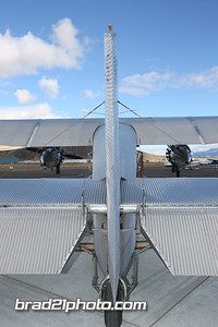 tri-motor-23