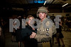 WWII Dance  (230 of 246)