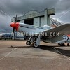 P-51 Mustang Tillamook Air Muesum  A092810_09_