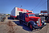 "Tires For Le$$ Yakima Washington<br /> <a href=""http://rickwilliamsphotography.blogspot.com/2013/06/tires-for-le-yakima-washington.html"">http://rickwilliamsphotography.blogspot.com/2013/06/tires-for-le-yakima-washington.html</a>"