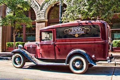 1886 6th Street, Austin, Texas