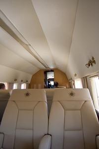 DC3-8438