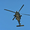 Chopper over Jekyll Island 04-30-19