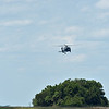Chopper over Jekyll Island 05-15-19
