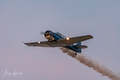 AT-6_Trainer-7312