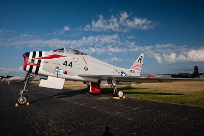 Jets 9