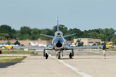 Jets 22