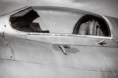 Jets 13