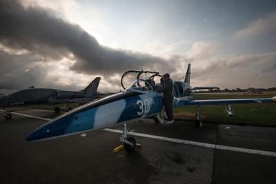 Jets 7
