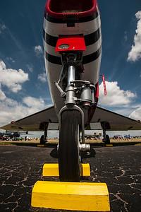 Jets 3