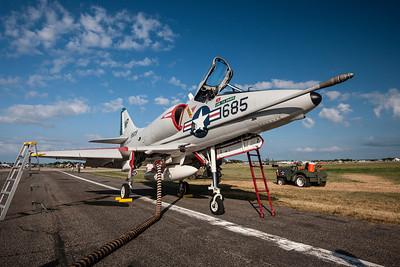 Jets 12