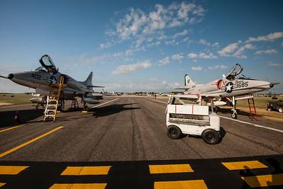 Jets 11