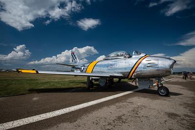 Jets 19