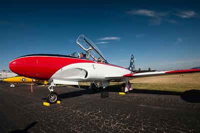 Jets 2