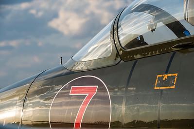 Jets 24