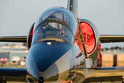 Jets 23