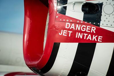 Jets 14