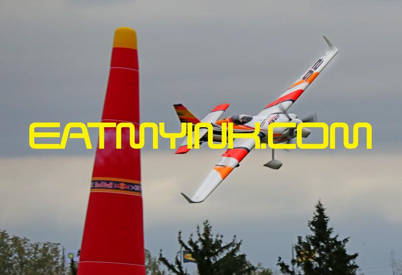 J_Velarde_AirRace17_3099crop