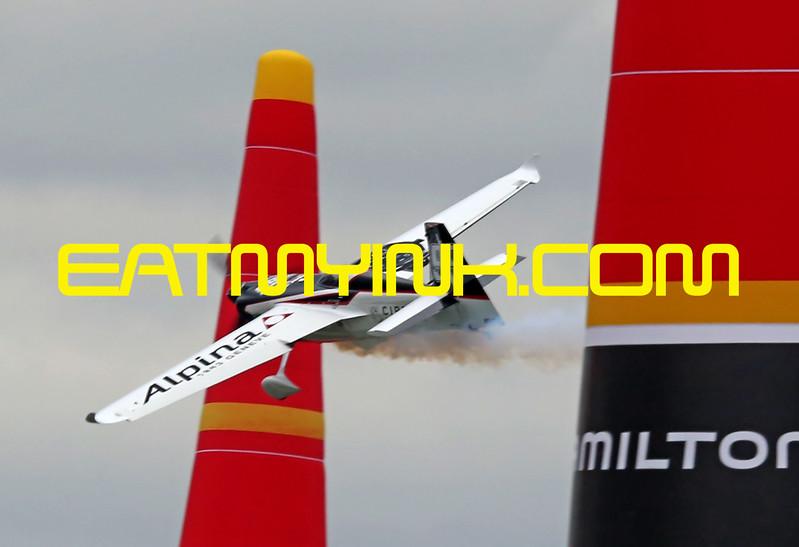 M_Goulian_AirRace17_3432crop