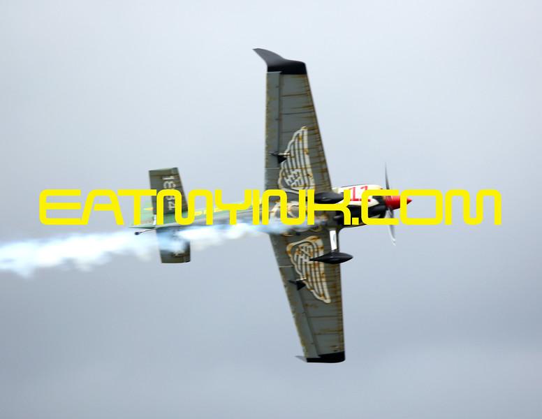 M_Brageot_AirRace17_2039crop