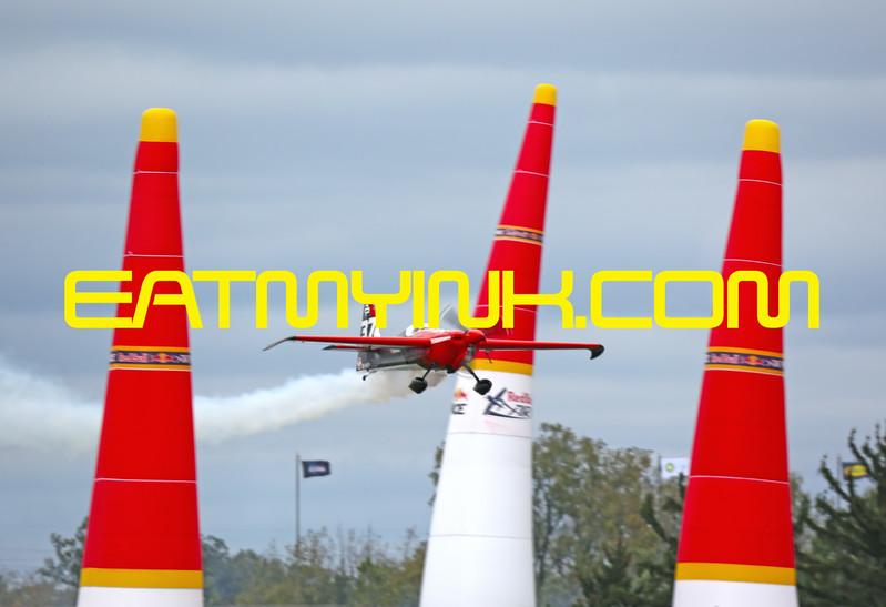 P_Podlunsek_AirRace17_2520crop