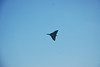 I've included these even though they not great but it was a sight to watch the Vulcan fly and god was it loud