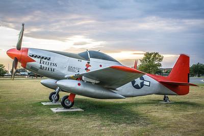 Planes508