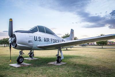 Planes513