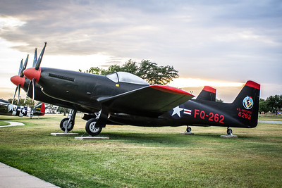 Planes496