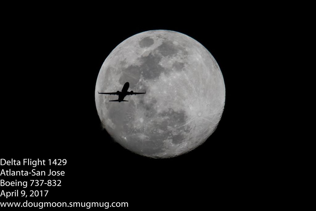 IMAGE: https://photos.smugmug.com/Planes/i-BDCCcPN/0/XL/Plane%2004092017-8153-2-XL.jpg