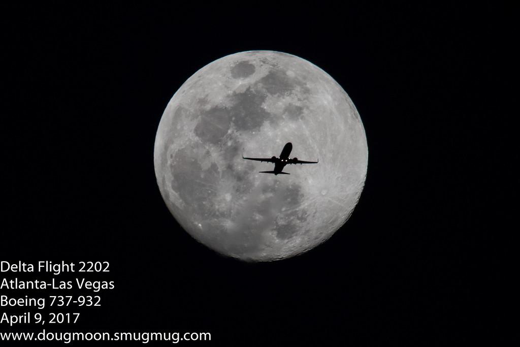 IMAGE: https://photos.smugmug.com/Planes/i-HHMh2Q5/0/XL/Plane%2004092017-8142-2-XL.jpg