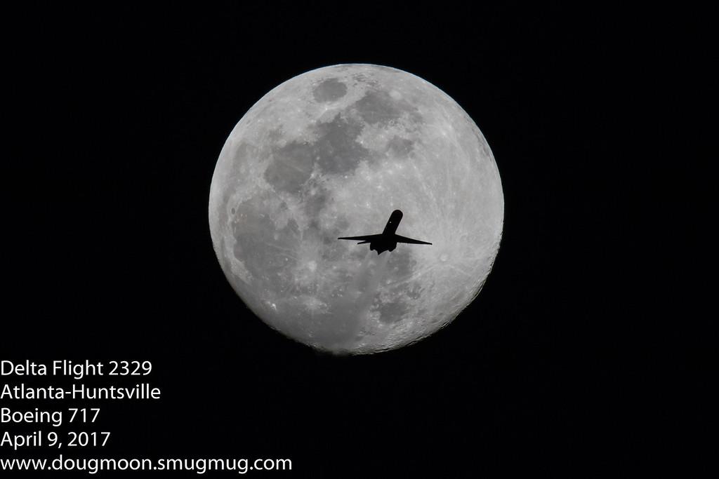 IMAGE: https://photos.smugmug.com/Planes/i-NFgMDRg/0/XL/Plane%2004092017-8166-2-XL.jpg