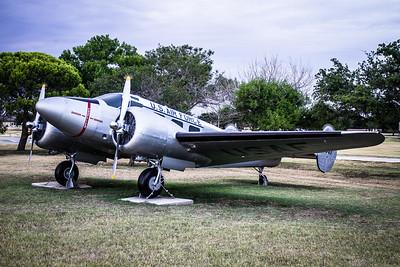Planes494