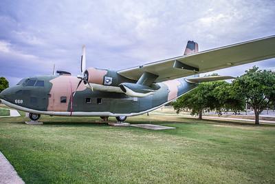 Planes492