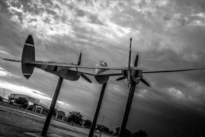 Planes512