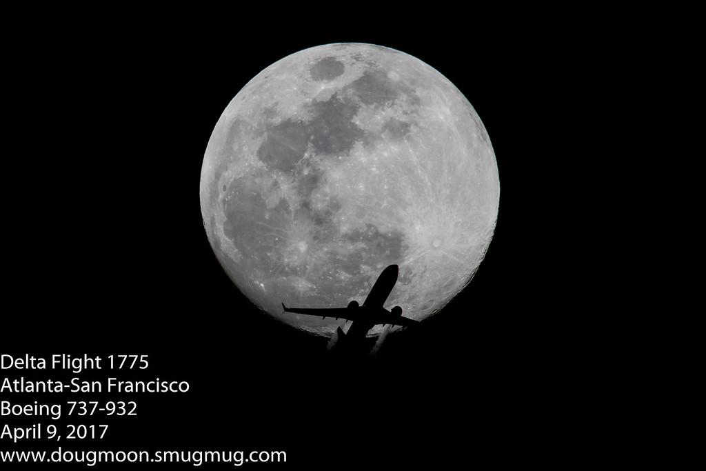 IMAGE: https://photos.smugmug.com/Planes/i-SZZVSk2/0/XL/Plane%2004092017-8200-2-XL.jpg